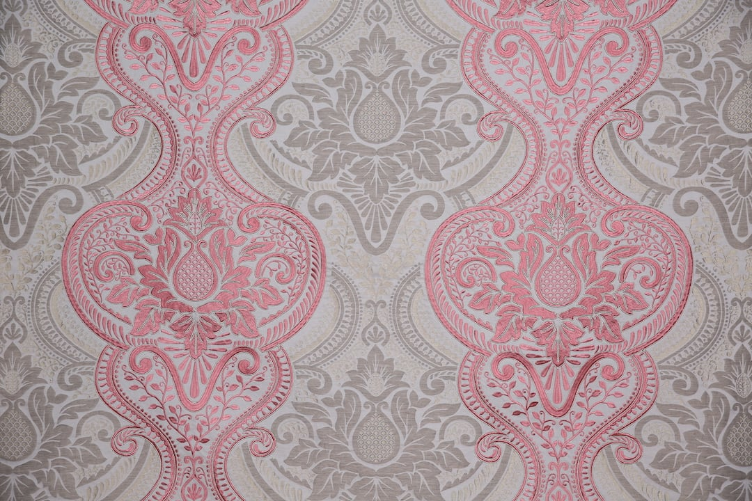 Ducale Pink