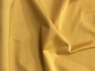 Malcolm Strie Misted Yellow
